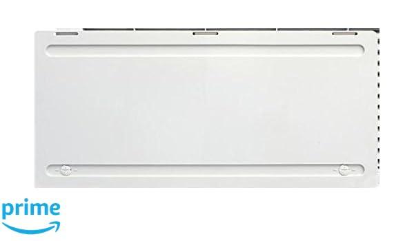 Dometic Waeco 28970 - Cubierta de invierno para sistemas de ...