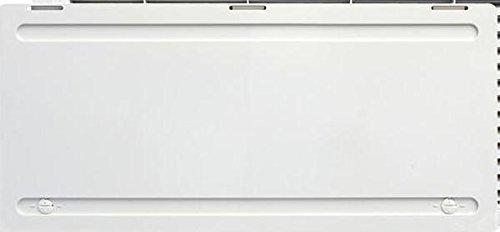 dometic ersatz-winterabdeckung zu dometic-belüftungssystem ls 300
