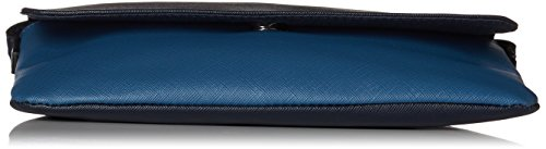 Cross Women's Bag Cross Esprit Esprit Women's Accessoires Navy Body Body Blue Bag 078ea1o048 Accessoires 078ea1o048 Blue 1PwAAq