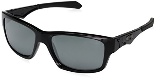 Oakley Men's Jupiter Polarized Square ()