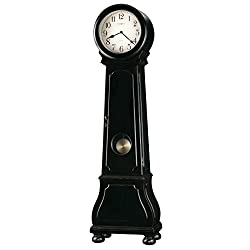 Howard Miller 615-005 Nashua Floor Clock