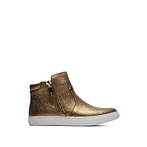 Kenneth Cole New York Women's Kiera Fashion Sneaker