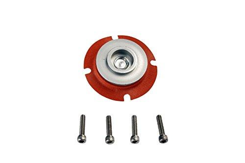 Kit Repair Fuel Regulator - Aeromotive 13002 EFI Regulator Repair Kit (for 13102/13103/13152/13153)