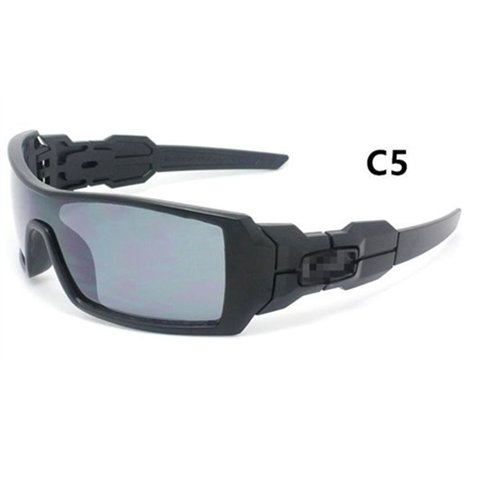 De Multi Solconducción Hombre Gafas De De Gafas Limotai 5 4 Sol Gafas Hd Sol Del wqaUYWng