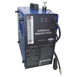 VACUTEC VCTEELD601 EVAP Diagnostic Smoke Machine