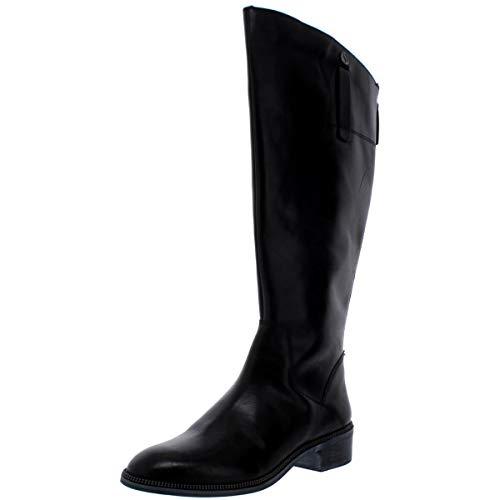 Franco Sarto Women's Becky Knee High Boot