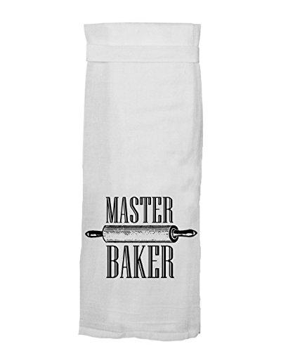 master baker - 4
