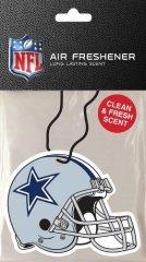Pro Specialties Group Dallas Cowboys Air Freshener