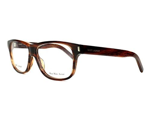 Yves Saint Laurent Classic 5 Eyeglasses-0W18 - Saint Classic 13 Laurent