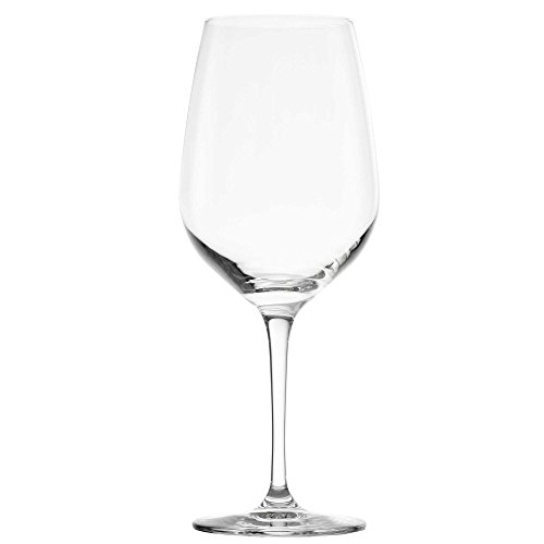 Stolzle 4-Pack 21 oz. Eclipse Wine Glasses