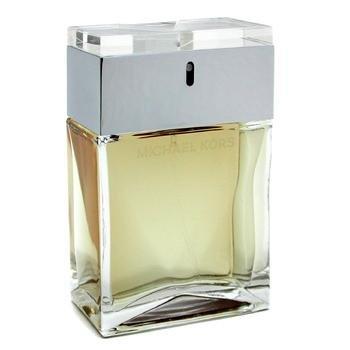 Michael Kors Eau De Parfum Spray - 100ml/3.3oz