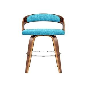 31yJNldAUYL._SS300_ Coastal Office Chairs & Beach Office Chairs