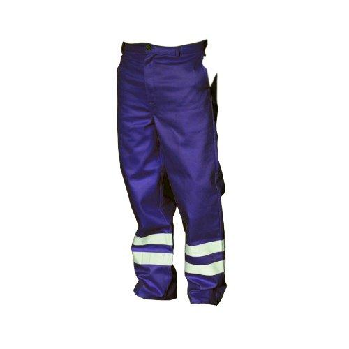 Yoko Reflective Working Trousers Regular product image