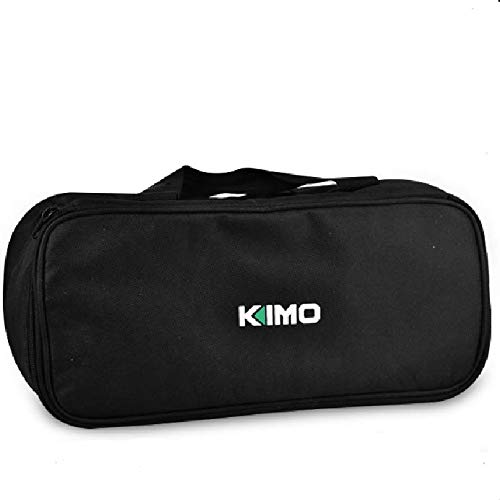 kimo Leaf Blower Carry Bag