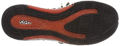 02 forest Night De Homme Running Fusefit Chaussures Hybrid firecracker Black Runner Vert Puma puma zOC4q8