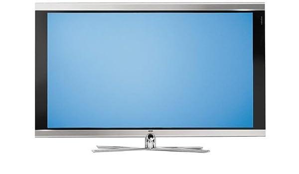 Loewe Individual 52 Compose FULL-HD+ 100 DR+- Televisión, Pantalla ...