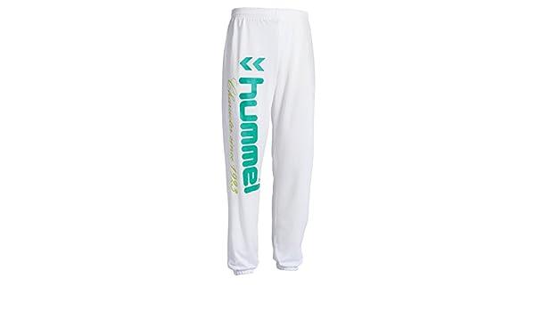 Pantalon Hummel UH: Amazon.es: Deportes y aire libre