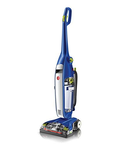 Hoover FH40150RM FloorMate (Certified Refurbished)