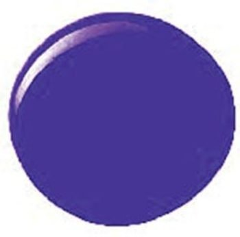 Pcs Acrylic Iris - Satin Acrylic Craft Paint, Pacific Iris 1 pcs sku# 927287MA