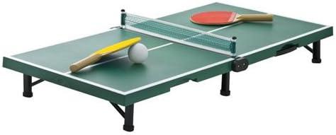 Ping Pong Juego de Mesa: Amazon.es: Juguetes y juegos