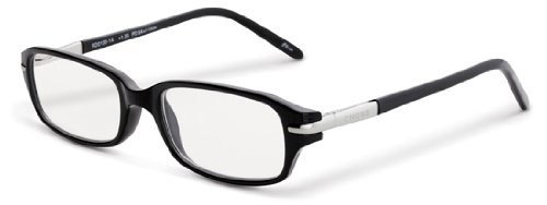 Cross Readers Bryson 1.00x Reading Glasses - RD0130-1A
