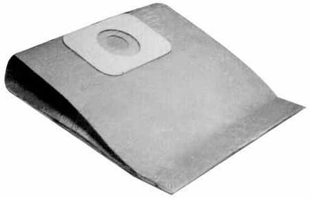 Milwaukee Paper Filter Bags (49-90-0302)