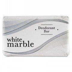 Dial Professional DIA 00197 Deod Soap Bar Indv Wrap 200/2.25 Oz by Dial Corp. Indv Wrap