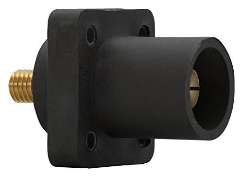 Bestselling Hydraulic Tube Microbore Tubing Connectors