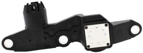 New Eccentric Shaft Sensor 7527016 for BMW 1 3 X1 X3 Z4 E46 316i 11377527016