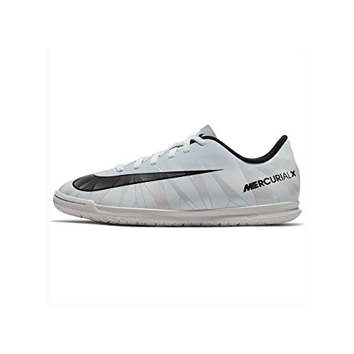 Fille pour NIKE Sport Chaussures Weiß spécial en Salle FqxFw4Cf8z