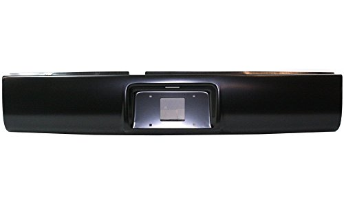 1997 chevy s10 roll pan - 2