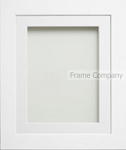 Amazon De Frame Company Bilderrahmen Aus Der Hamilton Reihe Aus
