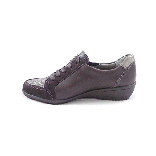 ara de Chaussures de Chaussures ara ville ville ara Chaussures de wY1YISq
