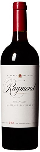 2013-raymond-reserve-selection-napa-valley-cabernet-sauvignon-wine-750-ml