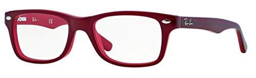 Oculos de Grau Ray Ban Junior