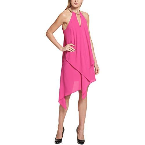kensie Dress Women