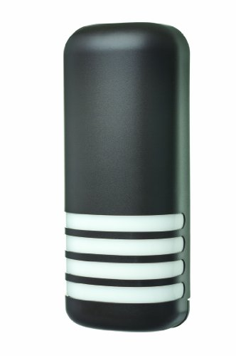 xodus-innovations-bl670d-battery-operated-led-deck-and-post-marker-light-for-ambient-light-bronze