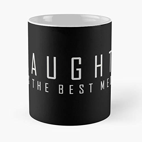 The Dark Knight Clown - 11 Oz Coffee Mugs Ceramic]()