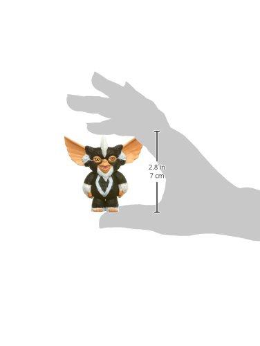 Medicom Gremlins Mohawk Ultra Detail Action Figure Diamond Comic Distributors FEB138191 000117