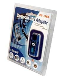 Lg Gd550 Pure Thin Usb 100M Bluetooth Dongle