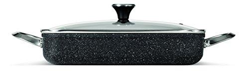 rectangular dutch oven - 8