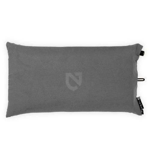 Nemo Equipment Fillo Luxury (Nimbus Grey)