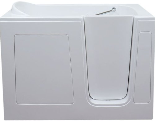 2015 Classic American Walk in Tub Air Jet Therapy by Care Series
