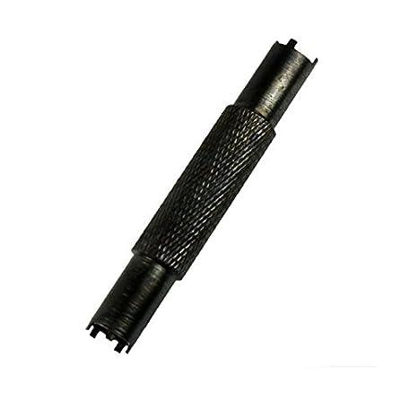 amazon com ultimate rifle build front sight adjustment tool 4