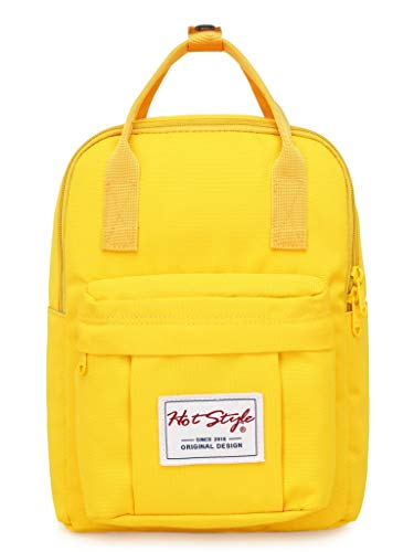 BESTIE 12 Small Backpack