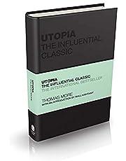 Utopia: The Influential Classic