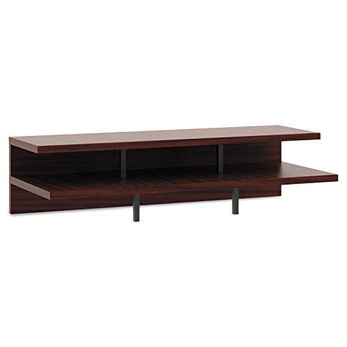 BSXMG30STC1A1 - Basyx by HON Manage Series Chestnut Office Furniture Collection by Basyx