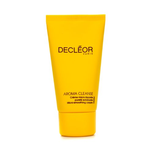 Natural Mirco Smoothing Cream - Decleor Natural Mirco-smoothing Cream 50ml