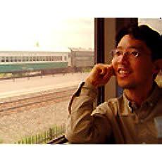 西村 健太郎