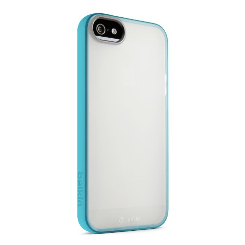 Belkin Candy Sheer Cover iPhone